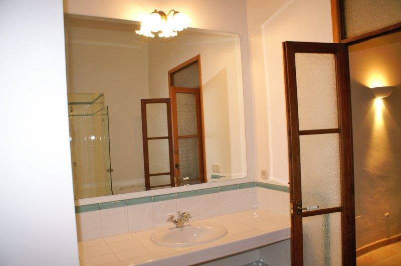 Baño-0 [800×600]