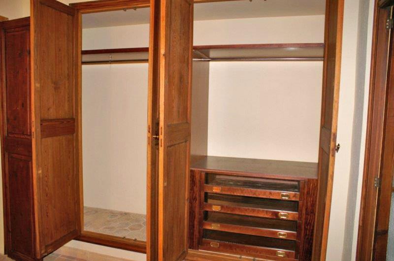 Dormitorio-2 [800×600]